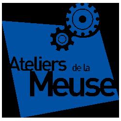 ALM - les Ateliers de la Meuse